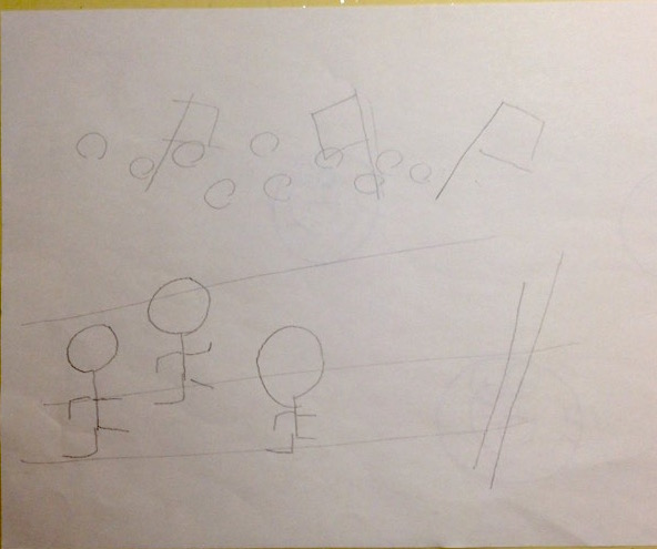 f:id:takataka99:20171012120907j:plain