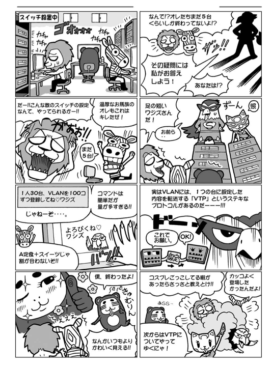 f:id:takataka99:20171221160726p:plain
