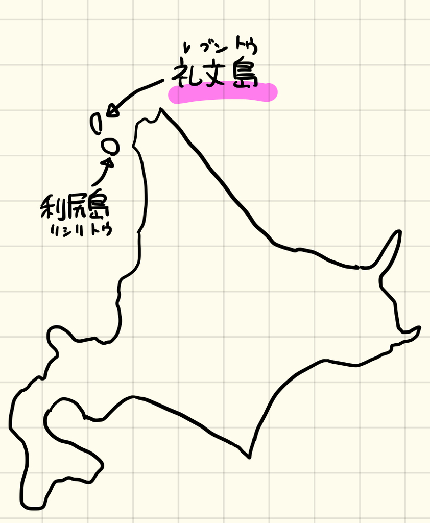 f:id:takataka99:20180906180921j:plain
