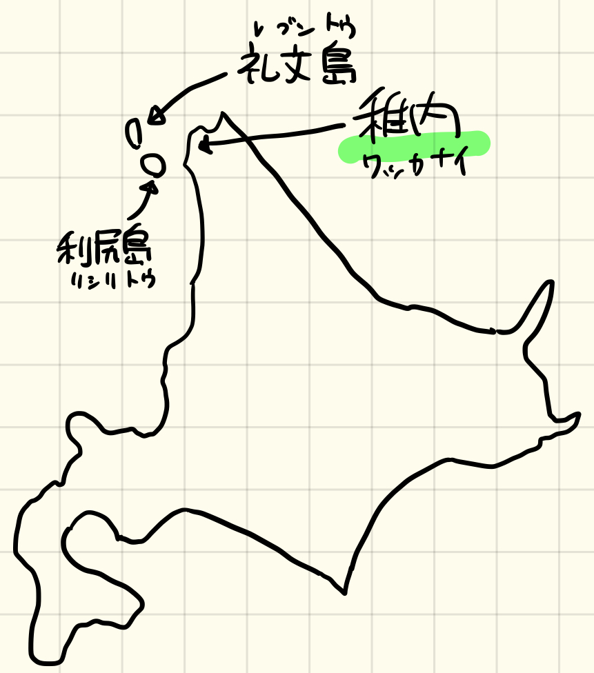 f:id:takataka99:20180906183325j:plain