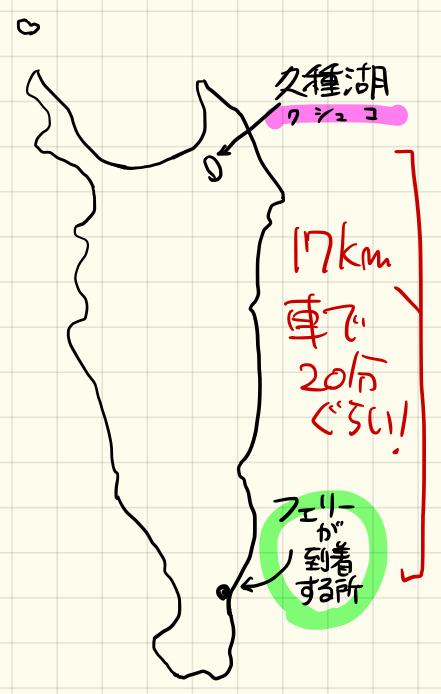 f:id:takataka99:20180906200709j:plain