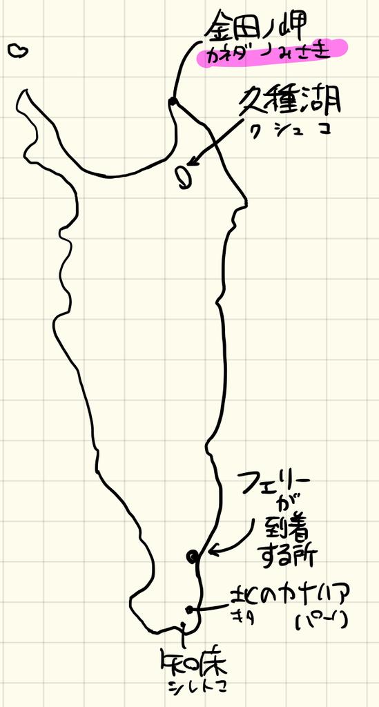 f:id:takataka99:20180906205100j:plain
