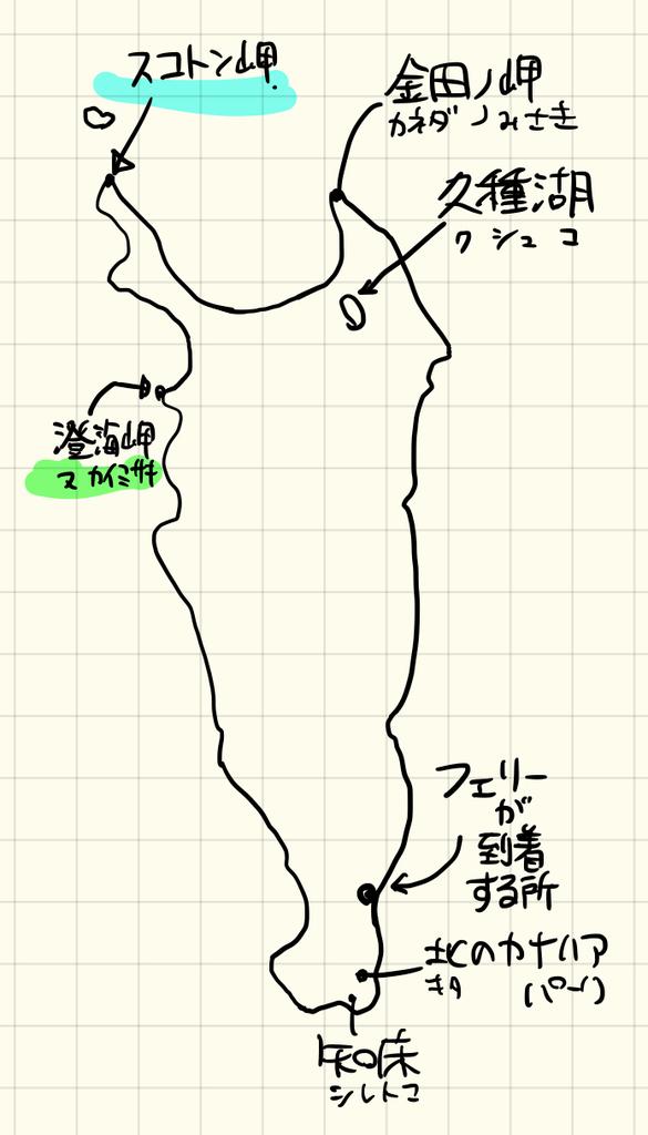 f:id:takataka99:20180906212039j:plain