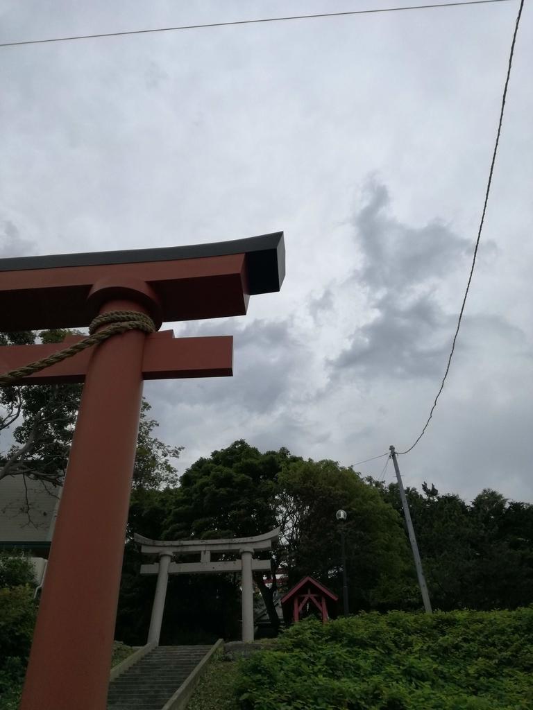 f:id:takataka99:20180906220257j:plain