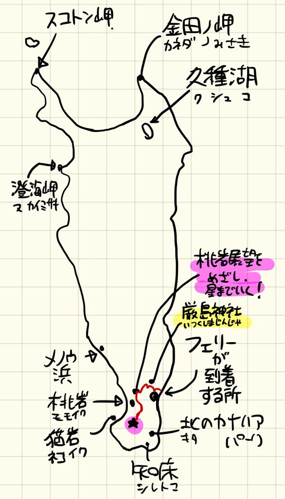 f:id:takataka99:20180906220736j:plain
