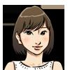 f:id:takataka99:20180909181513p:plain