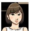 f:id:takataka99:20180909181515p:plain