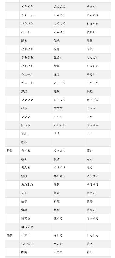 f:id:takataka99:20180909192531p:plain