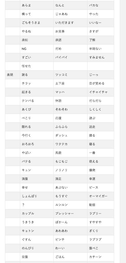 f:id:takataka99:20180909192534p:plain