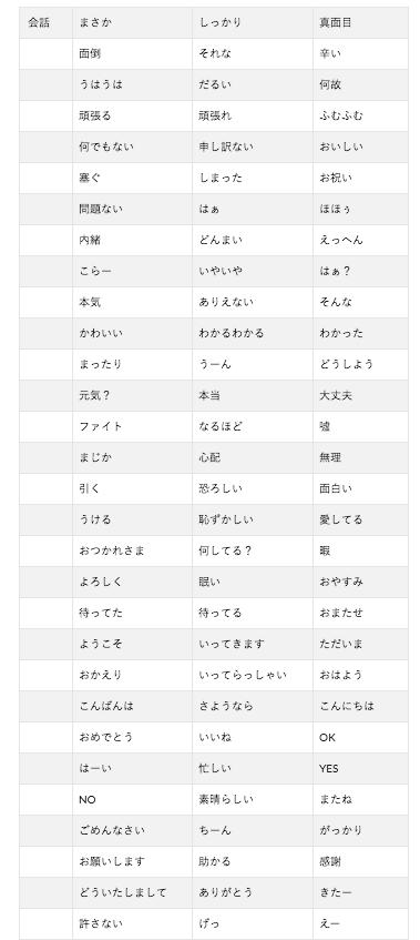 f:id:takataka99:20180909192536p:plain