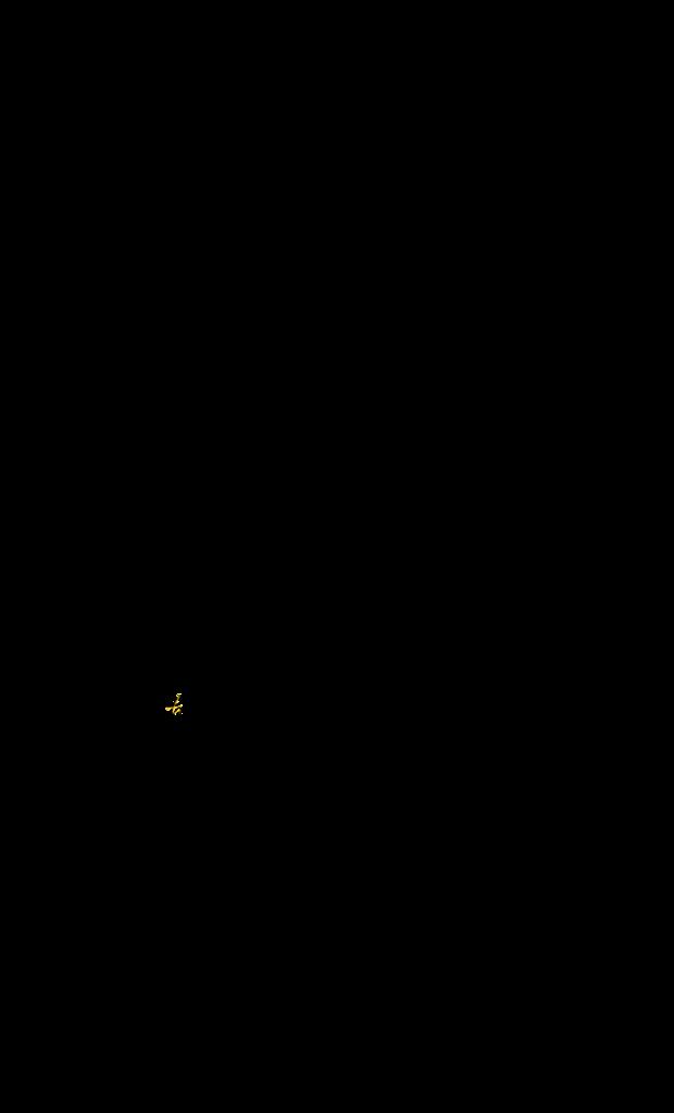 f:id:takataka99:20180913164850p:plain