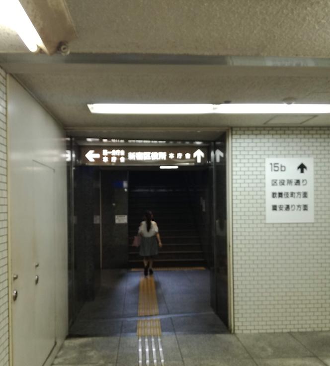 f:id:takataka99:20180925212339p:plain