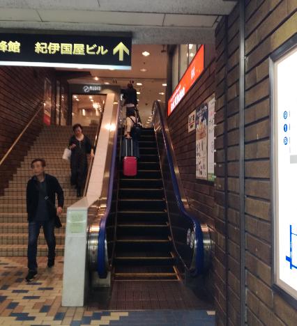 f:id:takataka99:20180925222855p:plain
