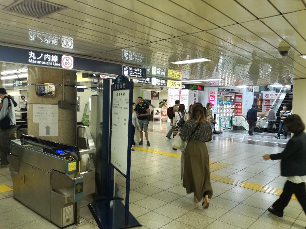 f:id:takataka99:20180925223145p:plain