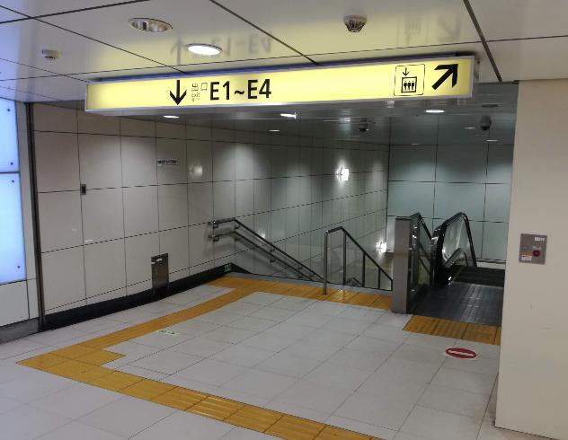 f:id:takataka99:20180925230000p:plain