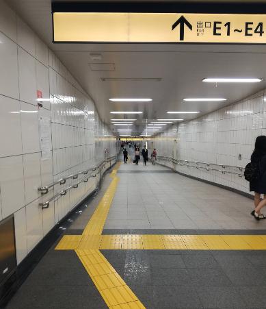 f:id:takataka99:20180925230142p:plain