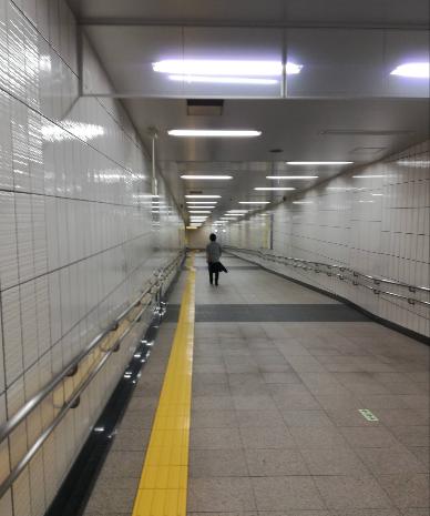 f:id:takataka99:20180925230658p:plain