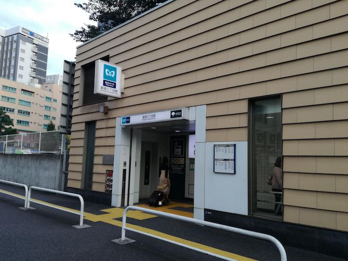 f:id:takataka99:20180925230931p:plain