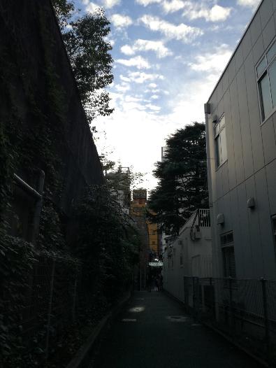 f:id:takataka99:20180925231439p:plain