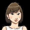 f:id:takataka99:20180929155134p:plain