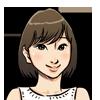 f:id:takataka99:20180929155136p:plain