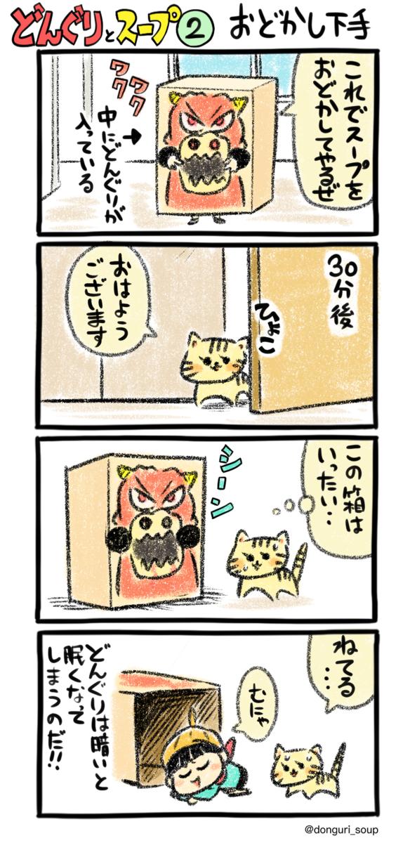 f:id:takataka99:20200501210130p:plain