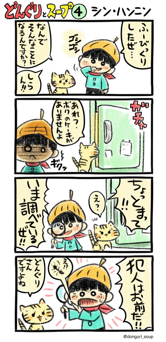 f:id:takataka99:20200504161731p:plain