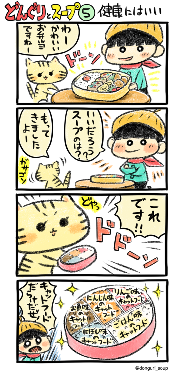 f:id:takataka99:20200505165733p:plain
