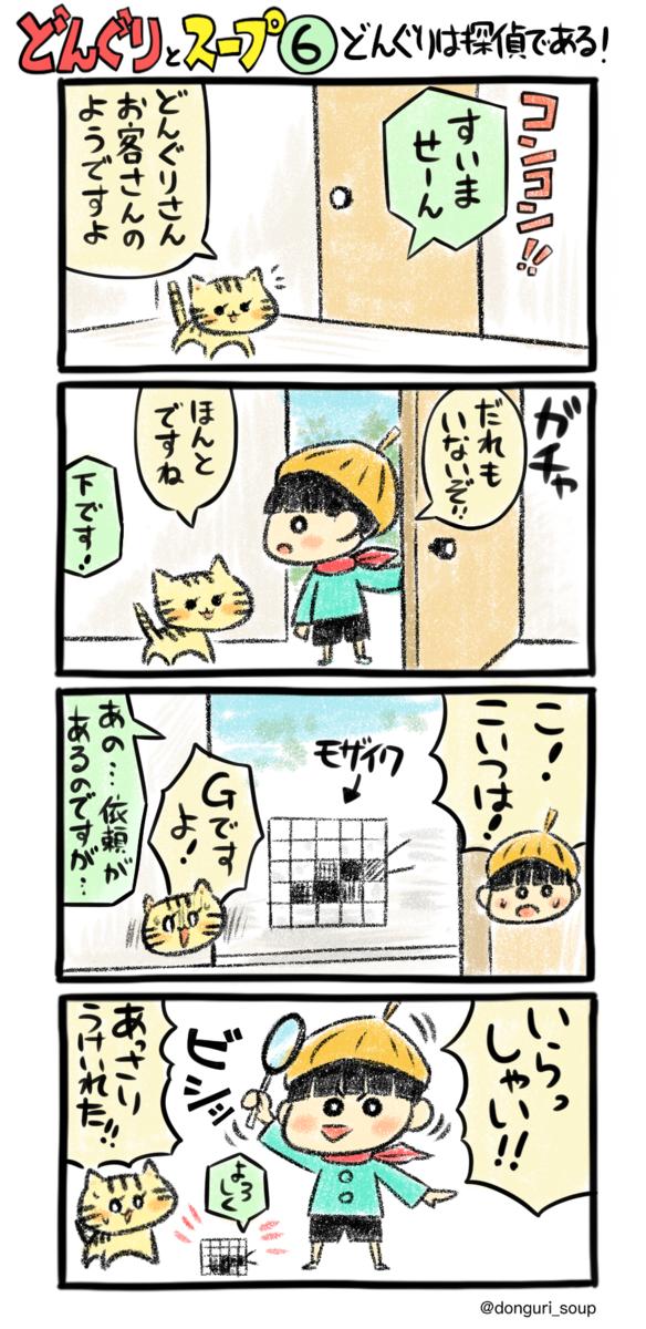 f:id:takataka99:20200506144440p:plain