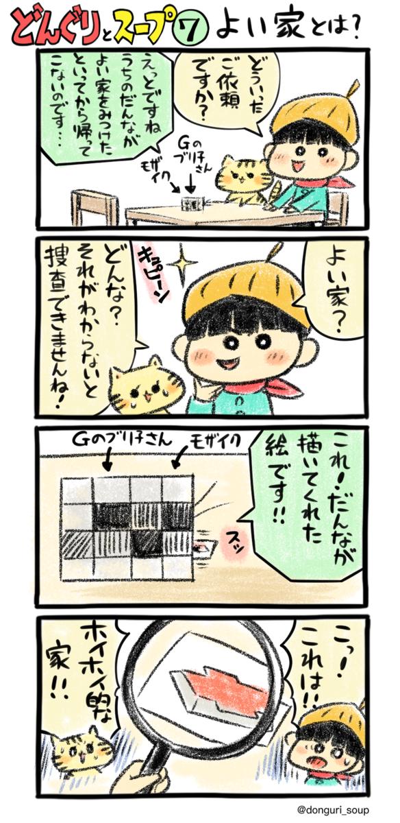 f:id:takataka99:20200507155145p:plain