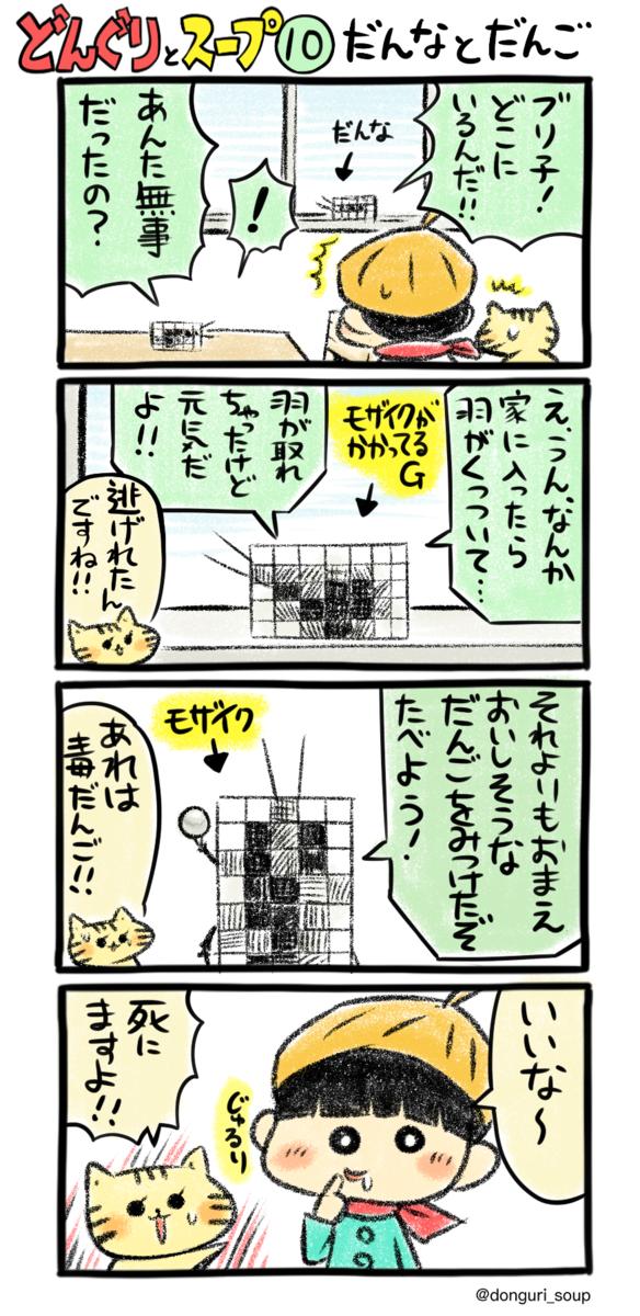 f:id:takataka99:20200510183939p:plain