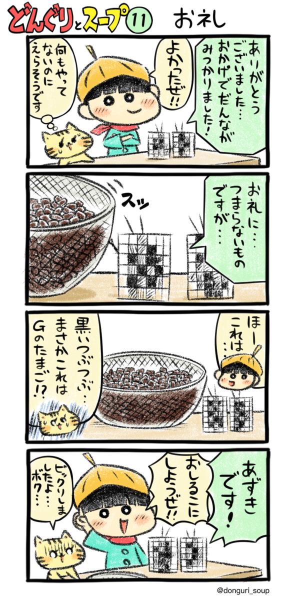 f:id:takataka99:20200512142245p:plain