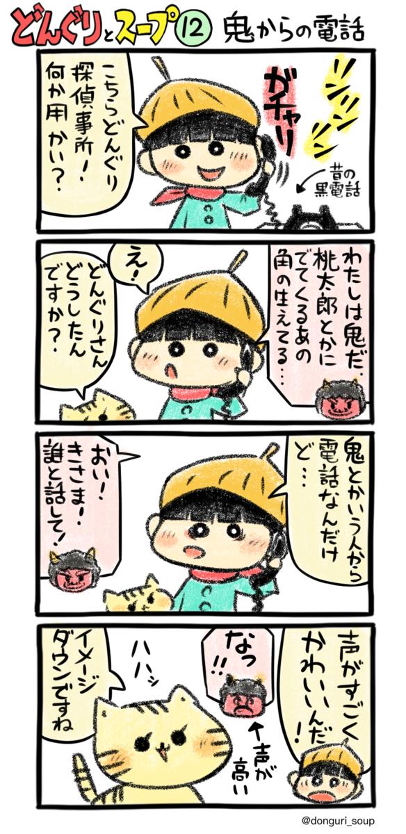 f:id:takataka99:20200513120716p:plain