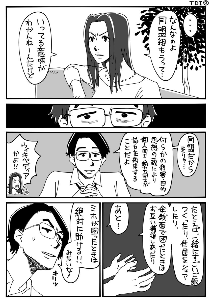 f:id:takataka99:20200517204539p:plain
