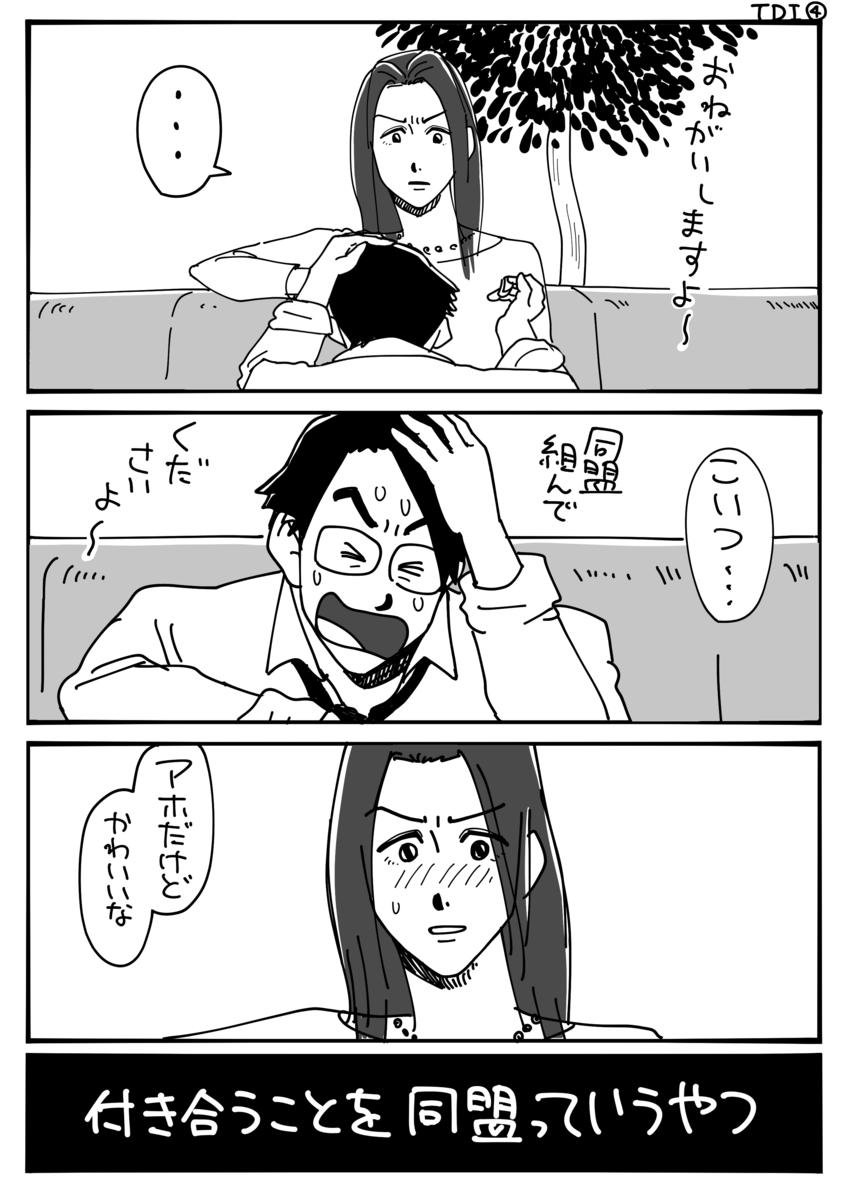f:id:takataka99:20200517204706p:plain