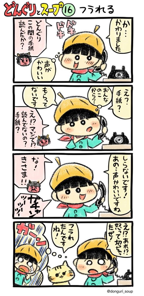 f:id:takataka99:20200519200355p:plain