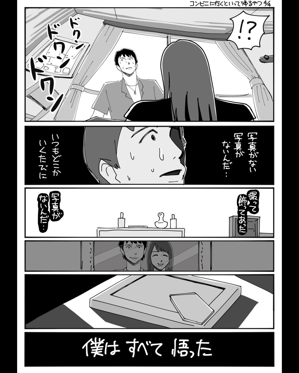 f:id:takataka99:20200528162522p:plain