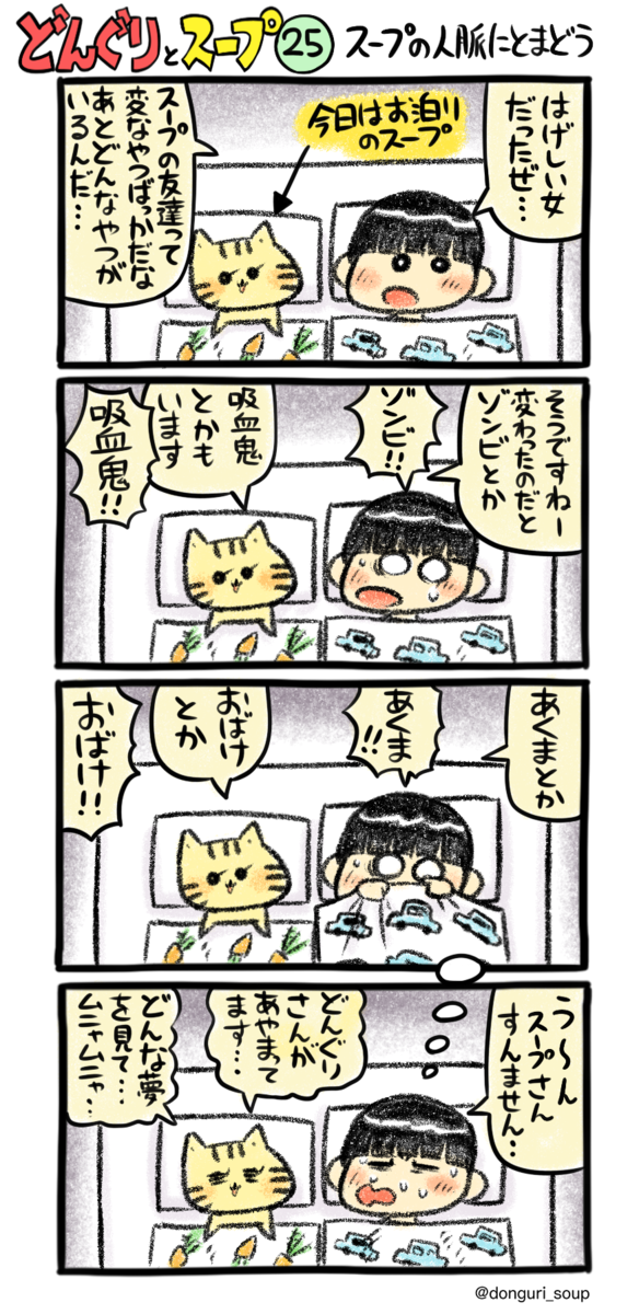 f:id:takataka99:20200603115702p:plain
