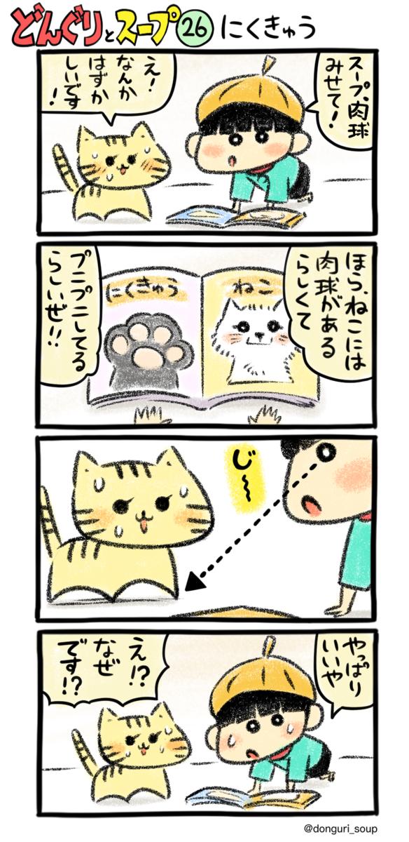 f:id:takataka99:20200604180506p:plain