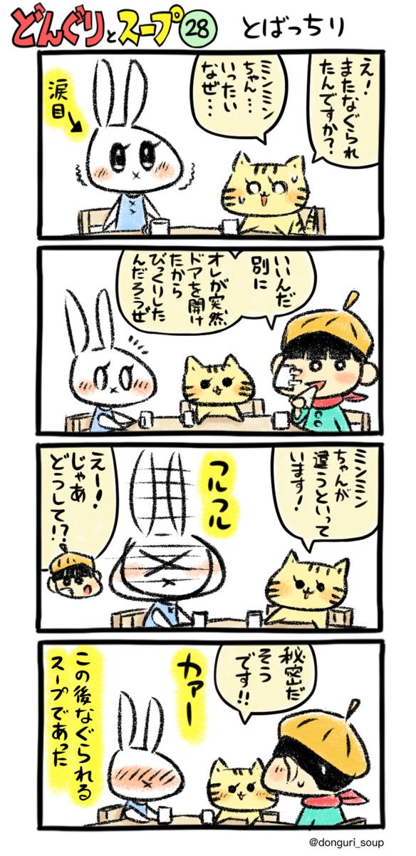 f:id:takataka99:20200608195350p:plain