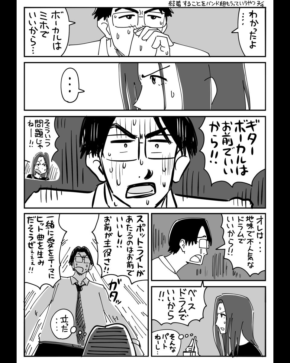 f:id:takataka99:20200609174008p:plain