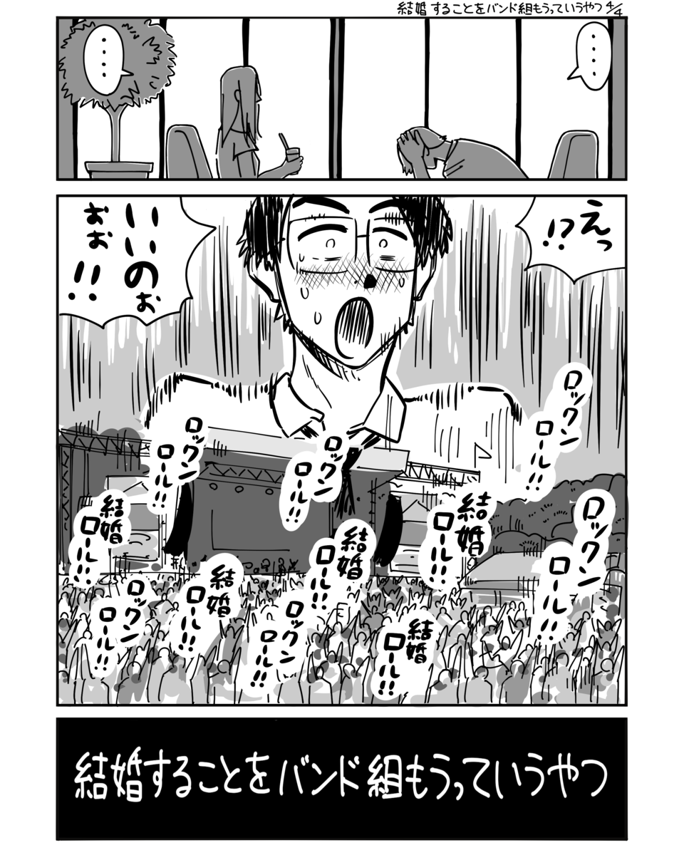 f:id:takataka99:20200609174058p:plain