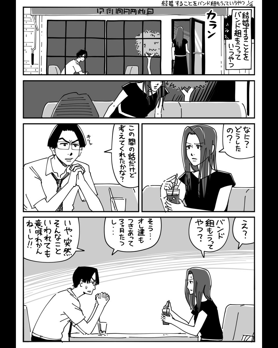 f:id:takataka99:20200609180647p:plain