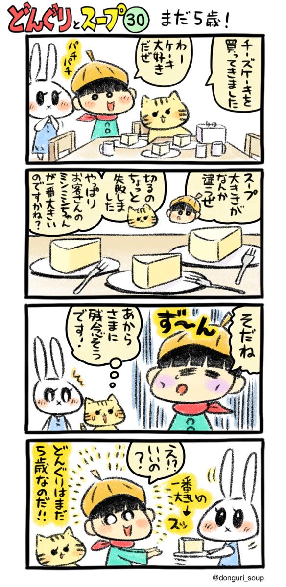f:id:takataka99:20200611174326p:plain