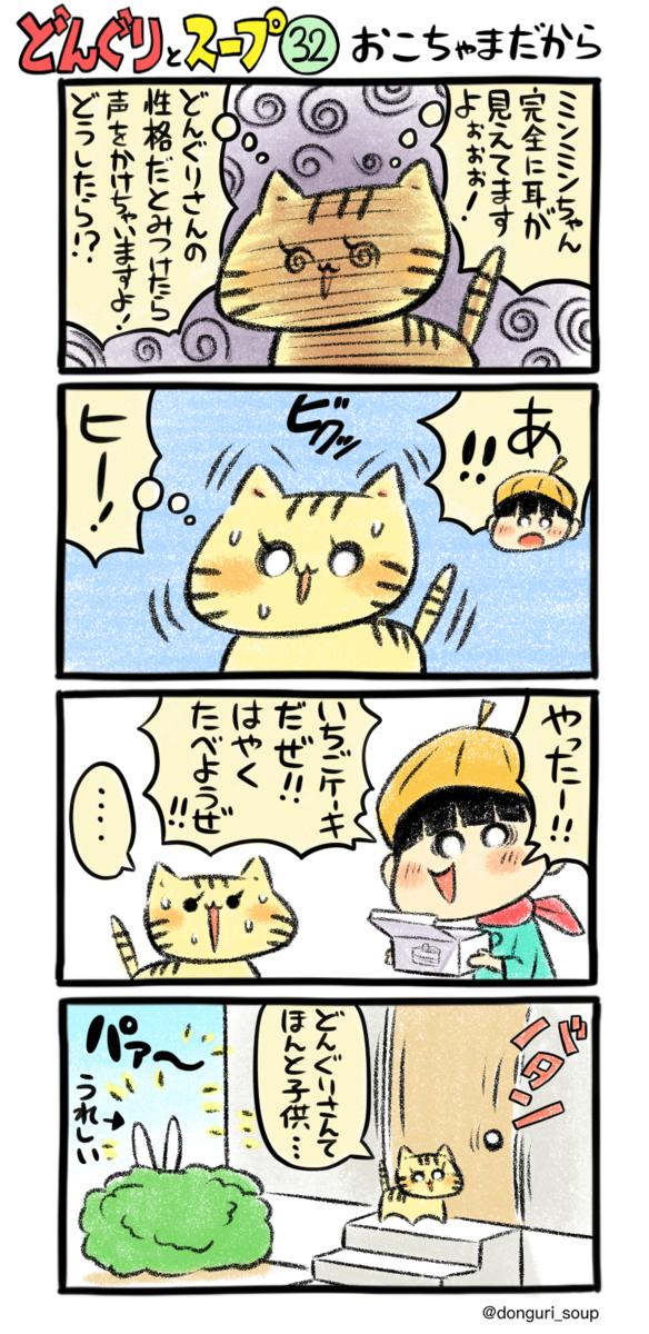 f:id:takataka99:20200615163656p:plain