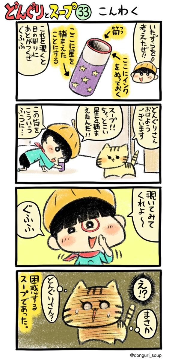 f:id:takataka99:20200616163738p:plain