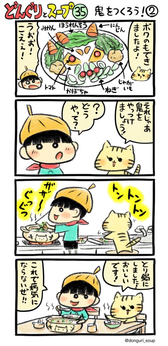f:id:takataka99:20200618160259p:plain