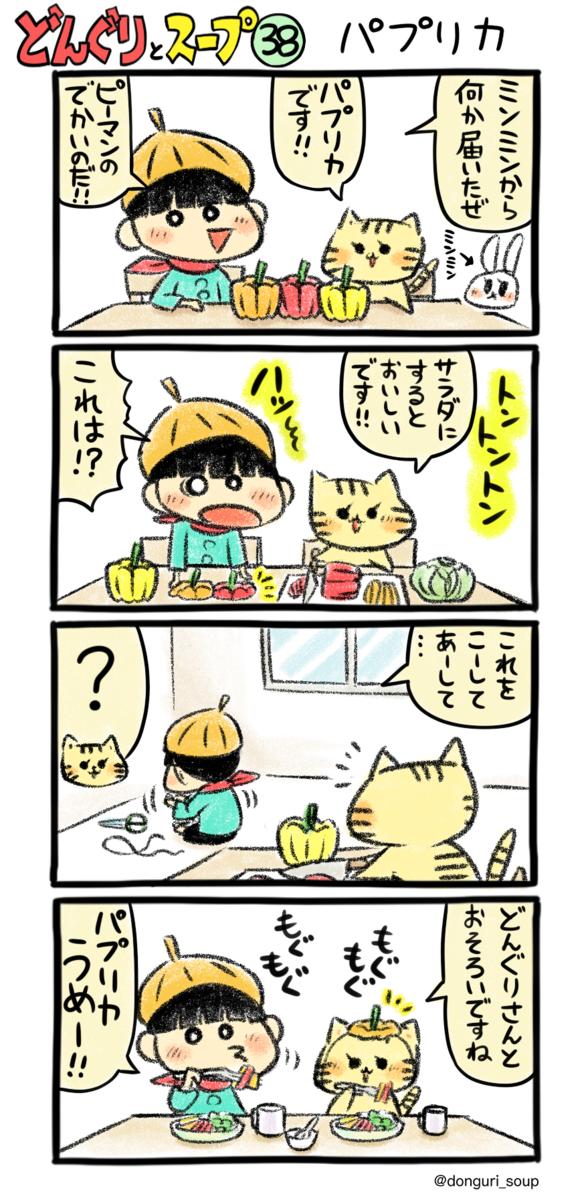 f:id:takataka99:20200623185004p:plain