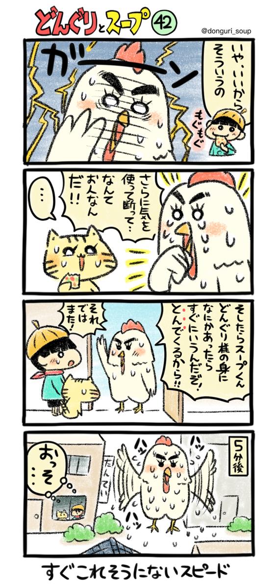 f:id:takataka99:20200629202554p:plain