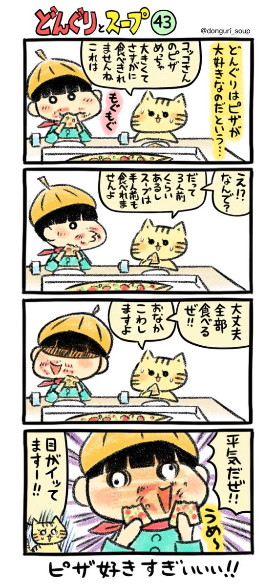 f:id:takataka99:20200701124326p:plain